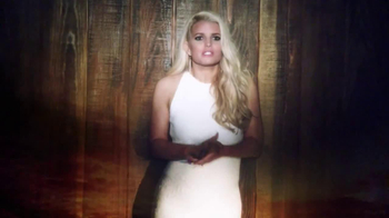 Weight Watchers TV Spot, 'Power of Support' Featuring Jessica Simpson - Thumbnail 4