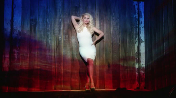 Weight Watchers TV Spot, 'Power of Support' Featuring Jessica Simpson - Thumbnail 7