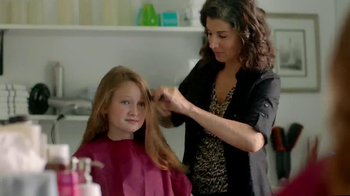 National Association of Realtors TV Spot, 'Haircut' - Thumbnail 1