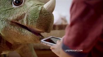 LifeProof TV Spot, 'BabyProof' - Thumbnail 5
