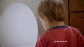 LifeProof TV Spot, 'BabyProof' - Thumbnail 8