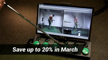 GolfTEC TV Spot, 'Beg Your Golf Ball' - Thumbnail 9