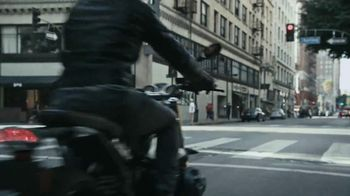 BMW R nineT TV Spot, 'Restless' - Thumbnail 1