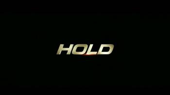 Need for Speed - Alternate Trailer 30