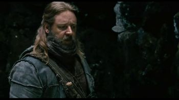 Noah - Alternate Trailer 9