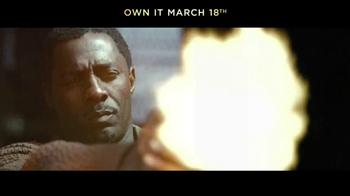Mandela: Long Walk to Freedom Blu-ray & DVD TV Spot - Thumbnail 3