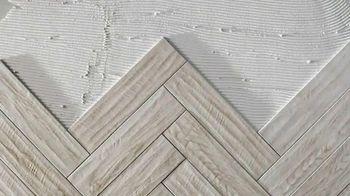 The Home Depot TV Spot, 'Make an Entrance: Flooring'