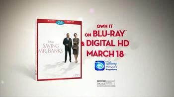 Saving Mr. Banks Blu-ray and DVD TV Spot - Thumbnail 9