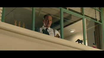 Saving Mr. Banks Blu-ray and DVD TV Spot - Thumbnail 3