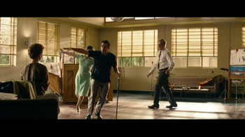 Saving Mr. Banks Blu-ray and DVD TV Spot - Thumbnail 6