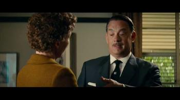 Saving Mr. Banks Blu-ray and DVD TV Spot - Thumbnail 8