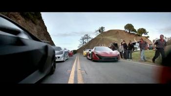 Need for Speed - Alternate Trailer 34