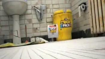 The Trash Pack Series 5 TV Spot, 'Grossest Trashies' - Thumbnail 3
