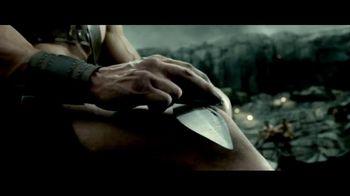 300: Rise of an Empire - Alternate Trailer 29