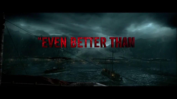 300: Rise of an Empire - Alternate Trailer 28