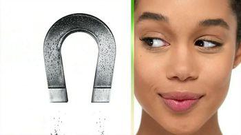 Garnier Clean+ TV Spot, 'Better Skin' - 8381 commercial airings