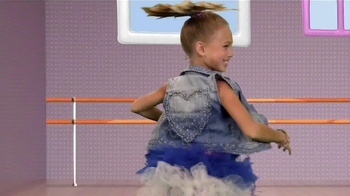 Bella Ballerina by Skechers TV Spot - Thumbnail 10