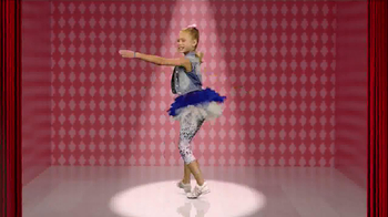 Bella Ballerina by Skechers TV Spot - Thumbnail 2