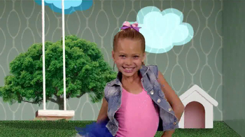 Bella Ballerina by Skechers TV Spot - Thumbnail 4