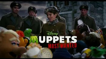 Muppets Most Wanted - Alternate Trailer 22