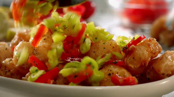 Carrabba's Grill TV Spot, 'New Menu' - Thumbnail 7