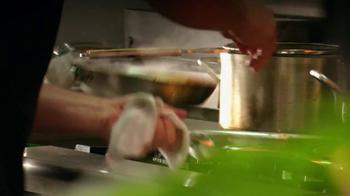 Carrabba's Grill TV Spot, 'New Menu' - Thumbnail 9