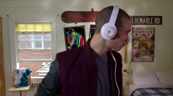 Flips Audio HD TV Spot, 'Flip Your World' - 716 commercial airings
