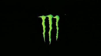 Monster Energy TV Spot, 'What is Monster?' - Thumbnail 1