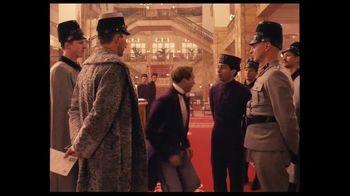 The Grand Budapest Hotel - Alternate Trailer 8
