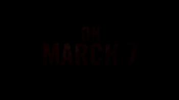 300: Rise of an Empire - Alternate Trailer 23