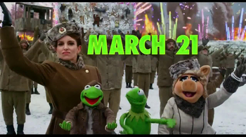 Muppets Most Wanted - Alternate Trailer 18