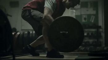 NCAA TV Spot, 'Cheer' - Thumbnail 2