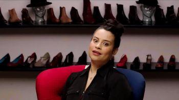 Delta Dental of Washington TV Spot, 'IN TV Club, Shoes, Booty Block'