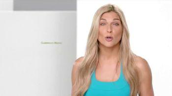 Nutri Diet TV Spot Featuring Gabrielle Reece