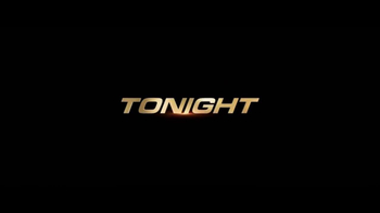 Need for Speed - Alternate Trailer 35