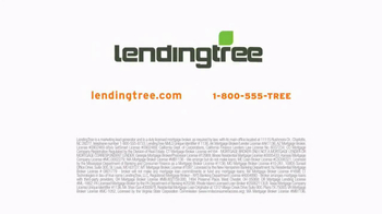 LendingTree TV Spot, 'Breakup' - Thumbnail 9