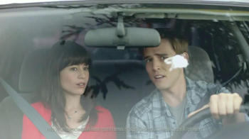 Phillips 66 TV Spot, 'We'll Be Here' Song by Don Robertson - Thumbnail 7