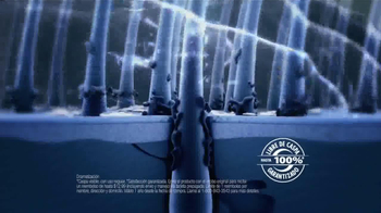 Head & Shoulders 2 in 1 Classic Clean TV Spot Con Lionel Messi [Spanish] - Thumbnail 6