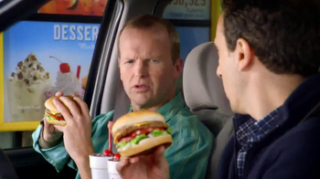 Sonic Drive-In TV Spot, 'St. Patrick's Day Wish' - Thumbnail 8