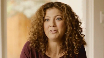 Gold Bond Diabetics TV Spot, 'Hydration' - 4550 commercial airings