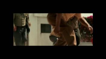Cesar Chavez - Alternate Trailer 1