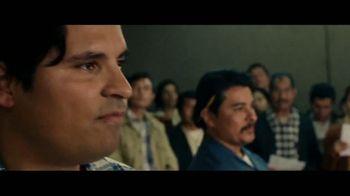 Cesar Chavez - Alternate Trailer 2