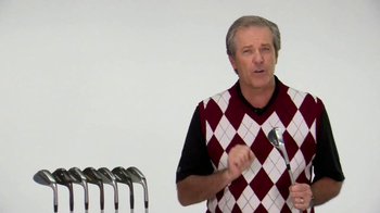 Hopkins Golf TV Spot, 'Wedges' - Thumbnail 3