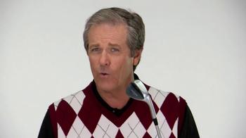 Hopkins Golf TV Spot, 'Wedges' - Thumbnail 8