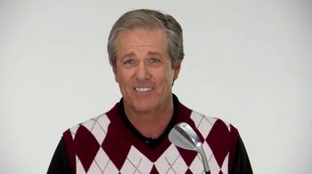 Hopkins Golf TV Spot, 'Wedges' - Thumbnail 9