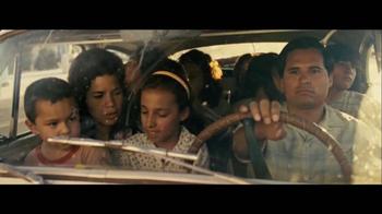 Cesar Chavez - Alternate Trailer 3
