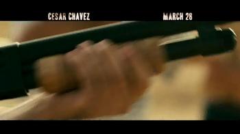Cesar Chavez - Alternate Trailer 4