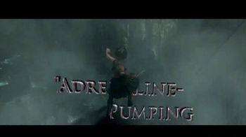 300: Rise of an Empire - Alternate Trailer 32