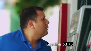 Xoom TV Spot, 'Costos Escondidos' [Spanish] - Thumbnail 2