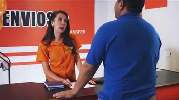 Xoom TV Spot, 'Costos Escondidos' [Spanish] - Thumbnail 4